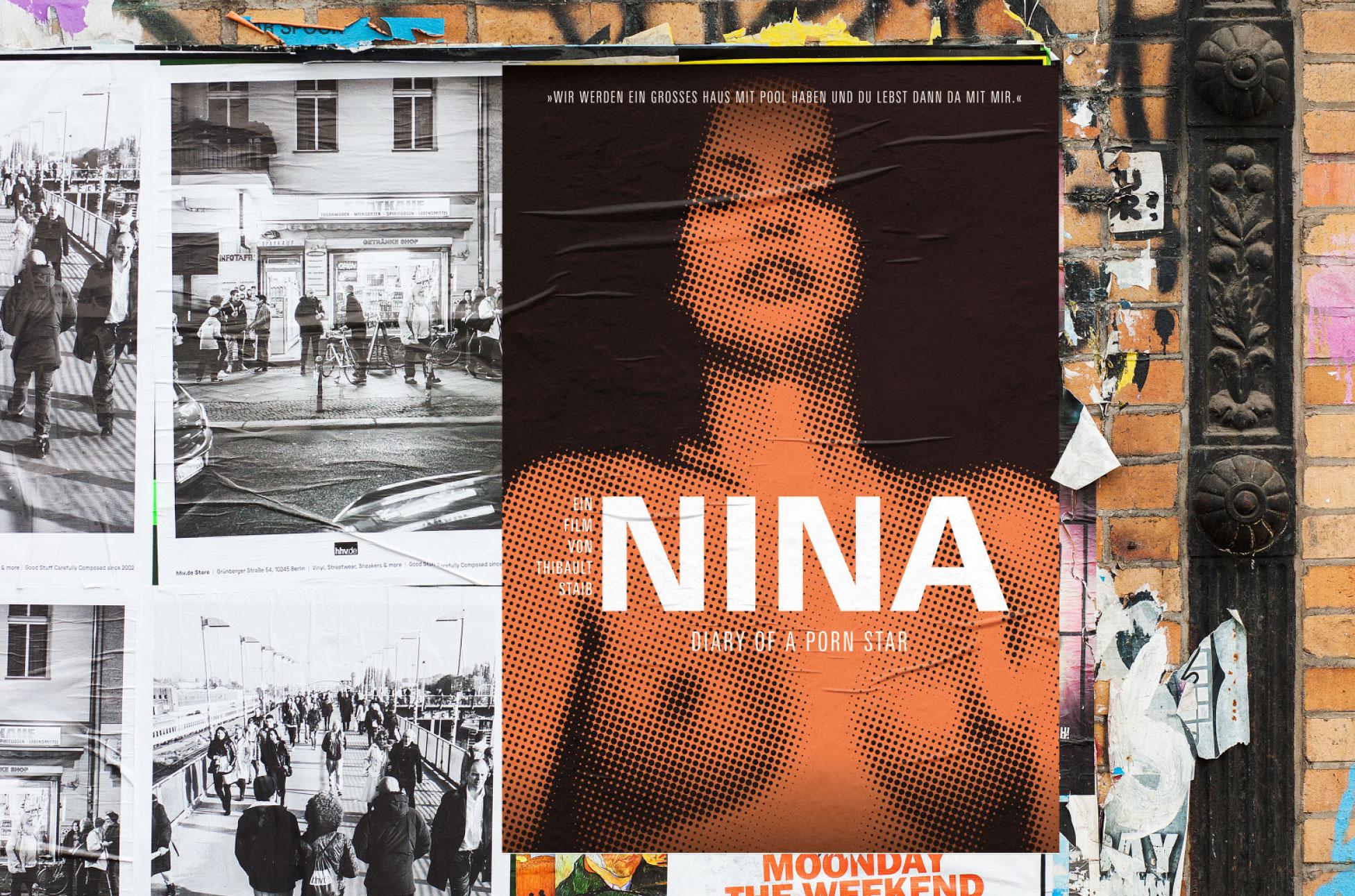 nina_poster