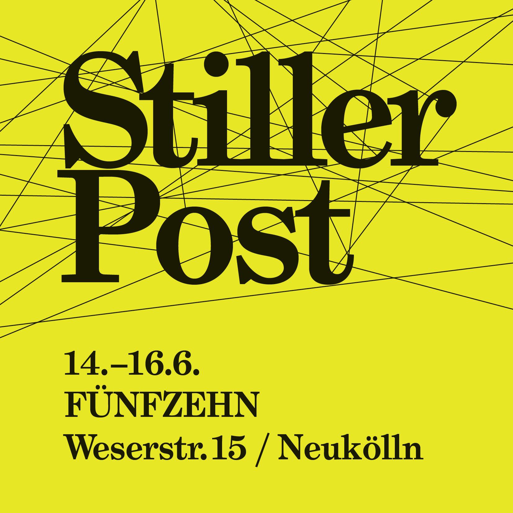 stiller-post_1