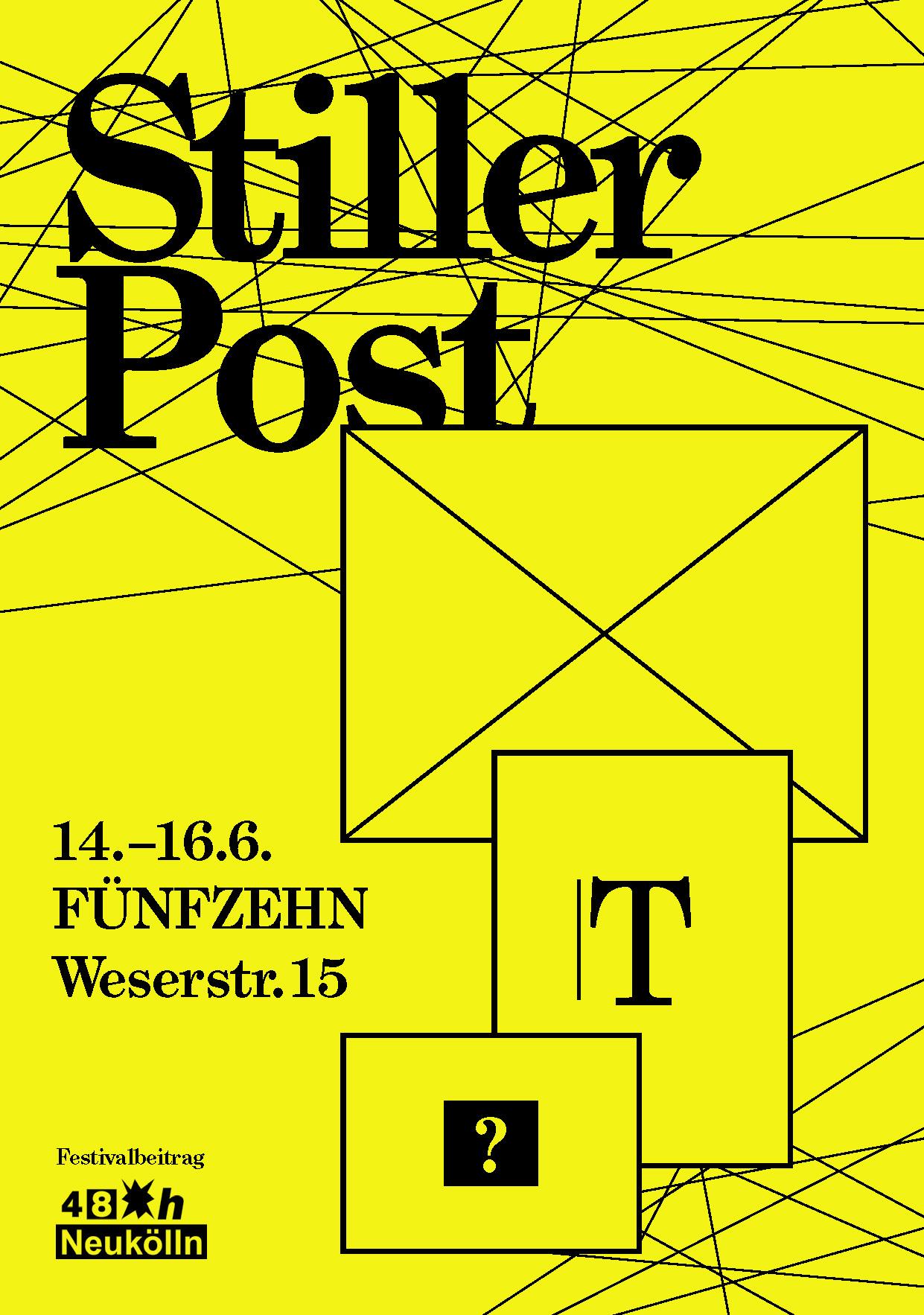 stiller-post_flyer_poster_190606-2_Seite_1