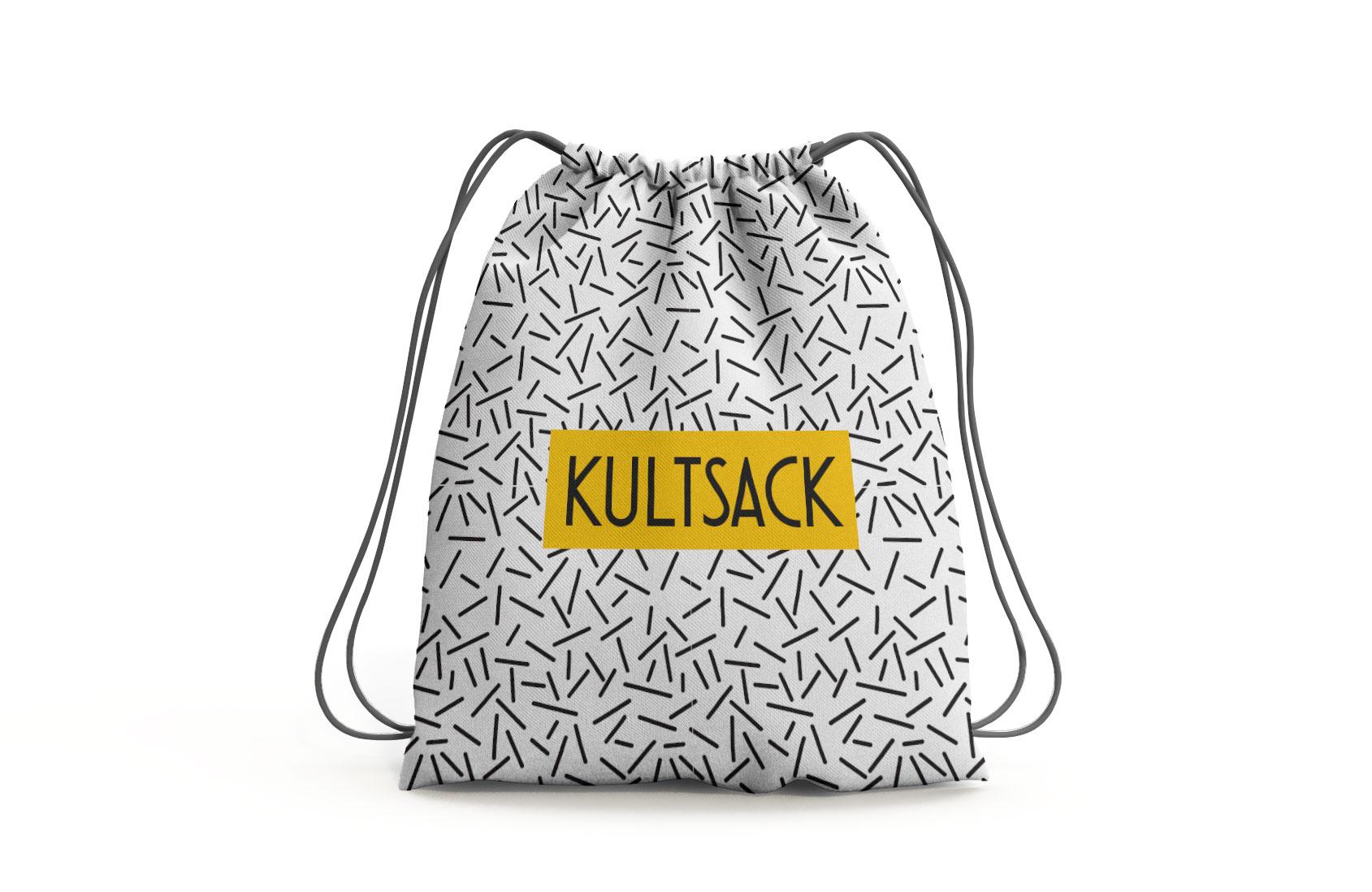 OTM_Kulturschnack_Drawstring