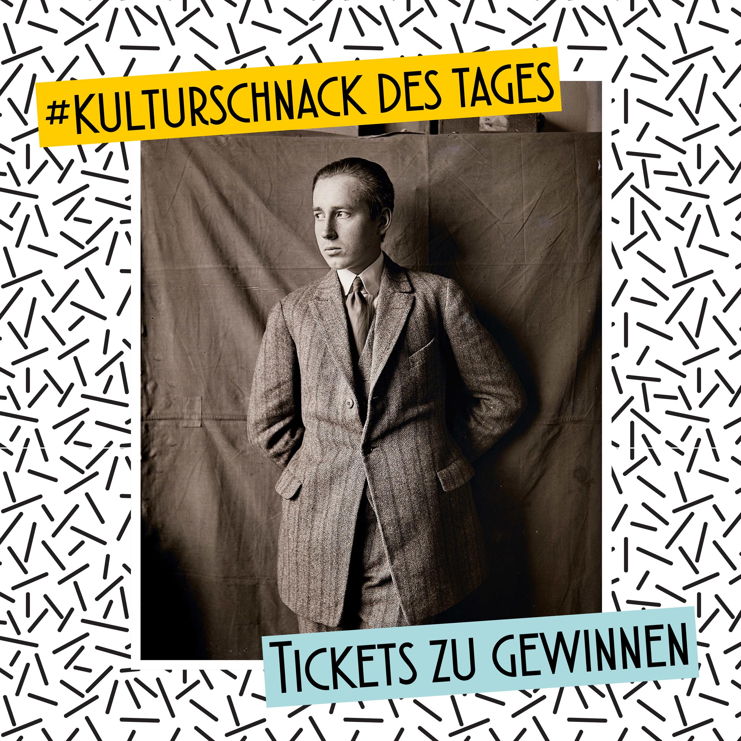 OTM_Kulturschnack_Portfolio_a5