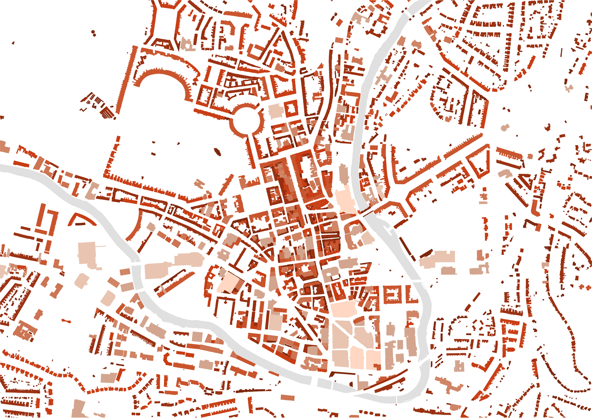 1050_Streets and Squares Study.dgn