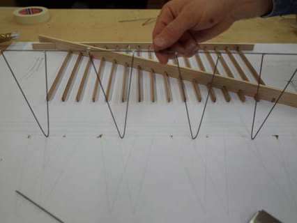 Una-Daly-Projects-Pavillion-4