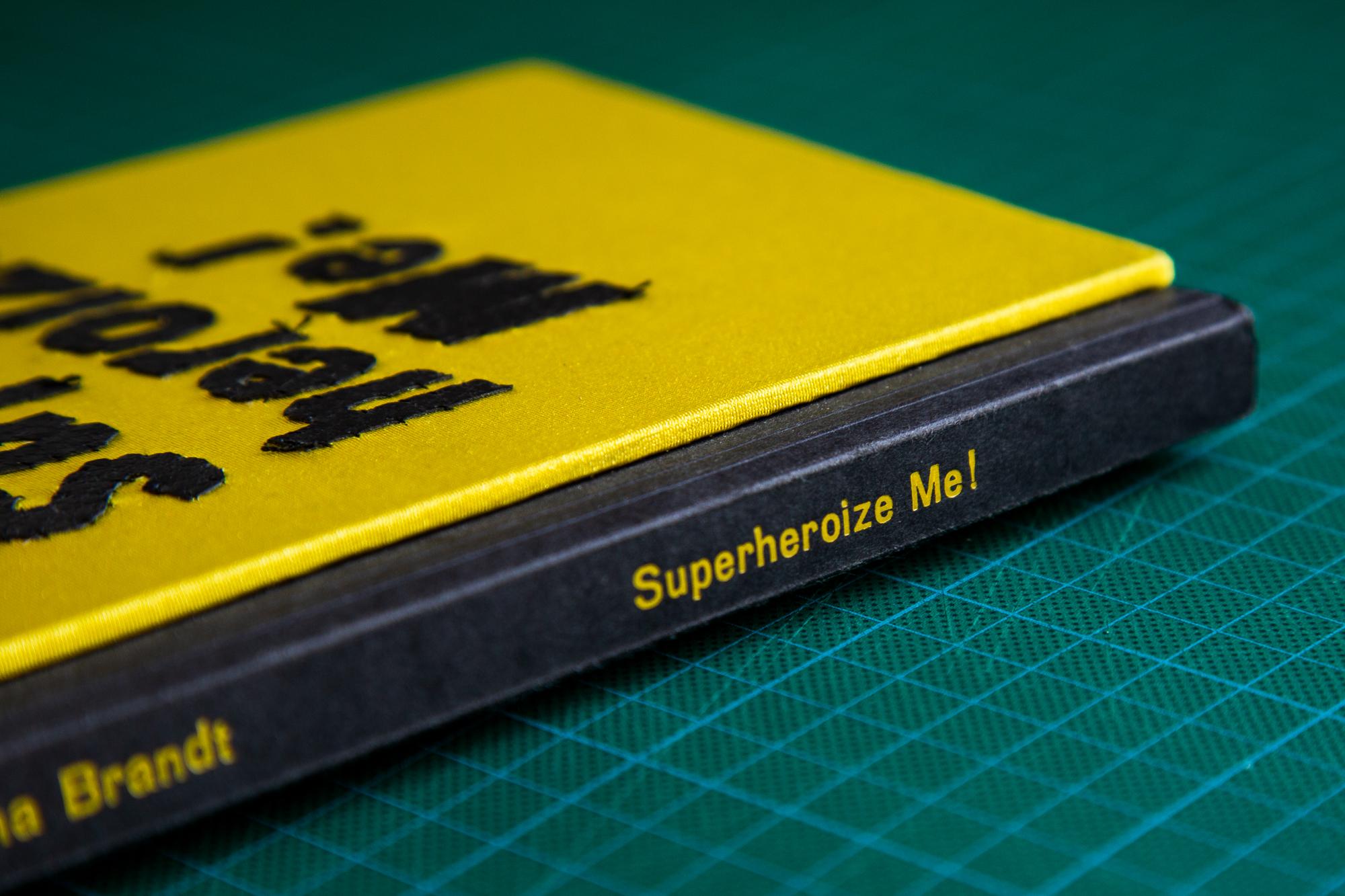 verenabrandt_superheroizeme_001