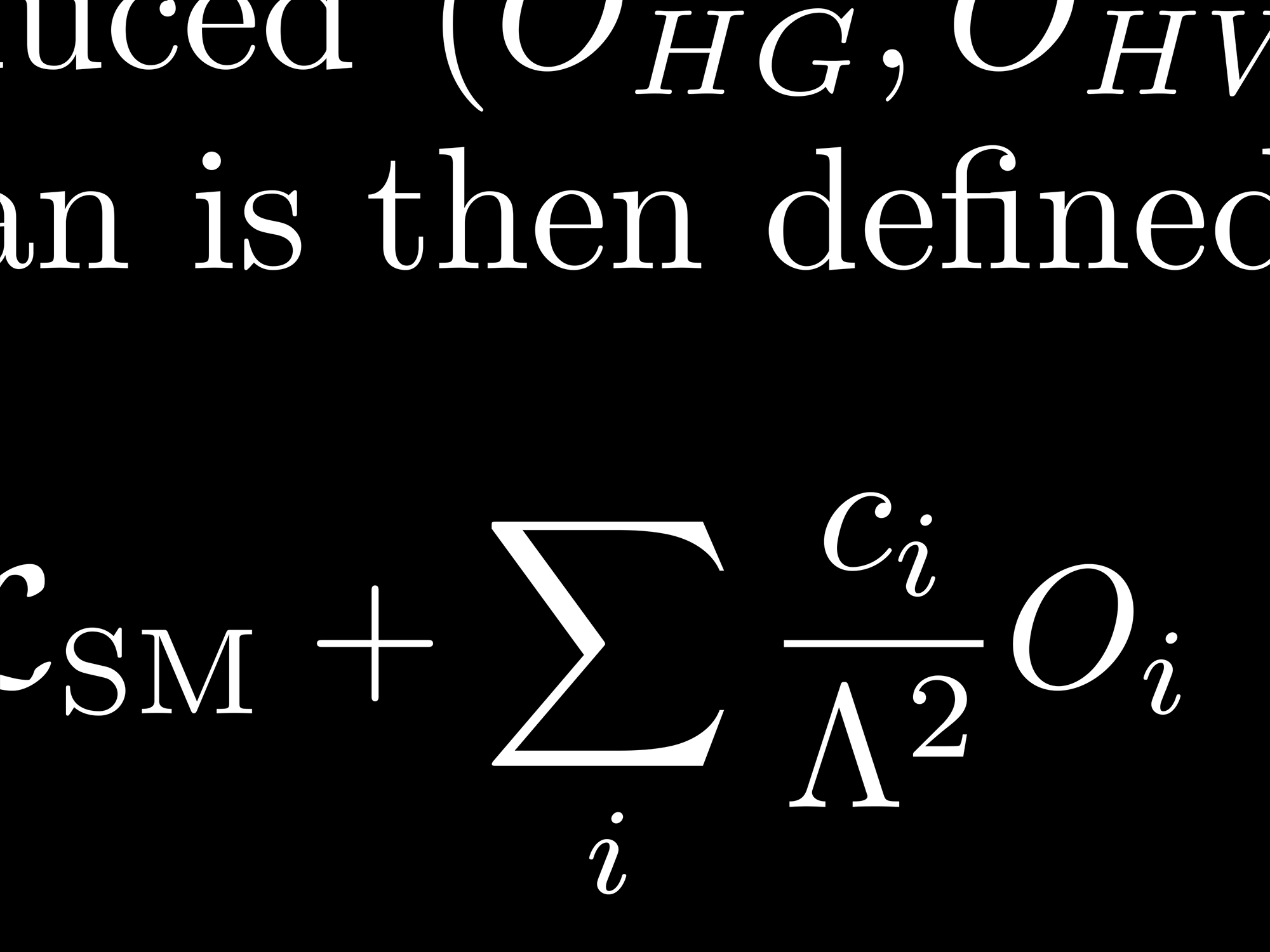 Angles_on_CP_violation_in_Higgs_boson_interactions__Copy_4-2