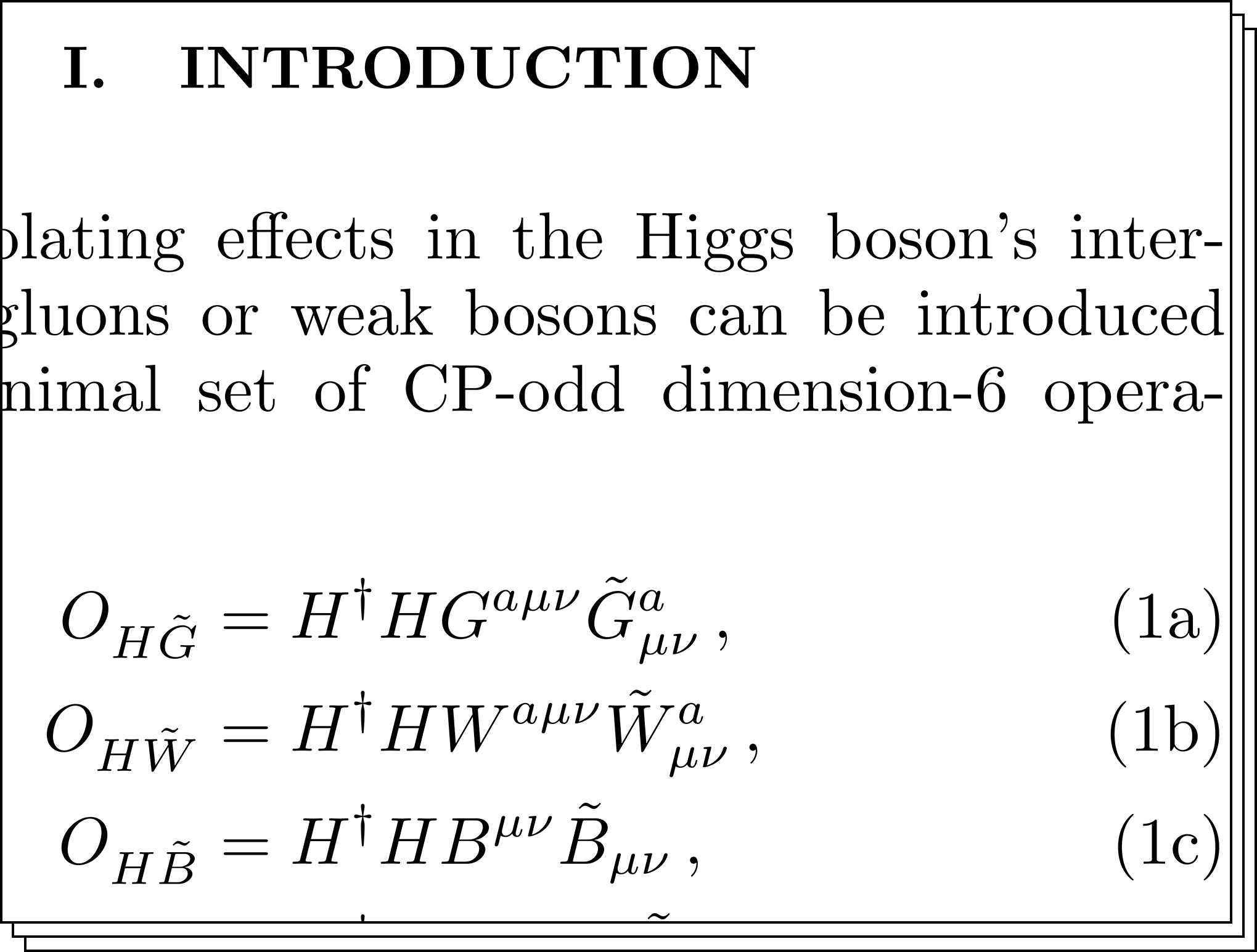 Angles_on_CP_violation_in_Higgs_boson_interactions__Copy_6-1